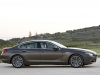 BMW 640d Gran Coupe_087