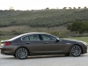 BMW 640d Gran Coupe_088