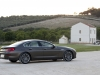 BMW 640d Gran Coupe_089