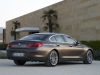 BMW 640d Gran Coupe_090