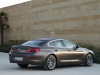 BMW 640d Gran Coupe_091