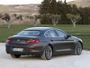 BMW 640d Gran Coupe_092