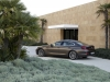 BMW 640d Gran Coupe_093