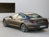 BMW 640d Gran Coupe_095