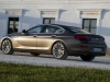 BMW 640d Gran Coupe_096