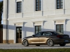 BMW 640d Gran Coupe_098
