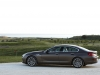 BMW 640d Gran Coupe_099