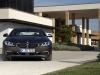 BMW 640d Gran Coupe_100