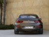 BMW 640d Gran Coupe_101