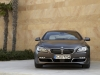 BMW 640d Gran Coupe_102