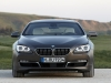 BMW 640d Gran Coupe_104
