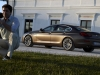 BMW 640d Gran Coupe_106