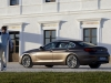 BMW 640d Gran Coupe_109