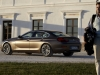 BMW 640d Gran Coupe_110
