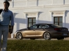 BMW 640d Gran Coupe_111