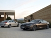 BMW 640d Gran Coupe_BMW 640i Gran Coupe_157
