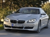 BMW 640i Gran Coupe_188
