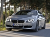BMW 640i Gran Coupe_189