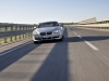 BMW 640i Gran Coupe_190