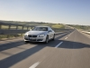 BMW 640i Gran Coupe_191