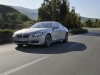 BMW 640i Gran Coupe_192