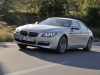 BMW 640i Gran Coupe_193
