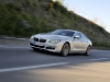 BMW 640i Gran Coupe_194