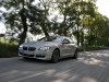 BMW 640i Gran Coupe_196