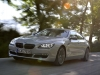 BMW 640i Gran Coupe_197