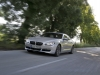 BMW 640i Gran Coupe_199