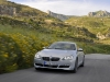 BMW 640i Gran Coupe_200
