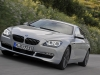 BMW 640i Gran Coupe_201