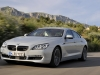 BMW 640i Gran Coupe_202
