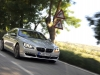 BMW 640i Gran Coupe_203