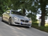 BMW 640i Gran Coupe_204