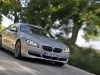 BMW 640i Gran Coupe_205