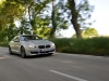 BMW 640i Gran Coupe_207