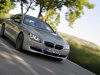 BMW 640i Gran Coupe_208