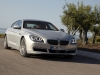 BMW 640i Gran Coupe_209