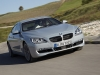 BMW 640i Gran Coupe_210