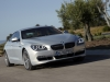 BMW 640i Gran Coupe_211
