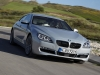 BMW 640i Gran Coupe_212