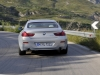 BMW 640i Gran Coupe_214