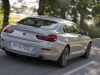 BMW 640i Gran Coupe_216