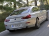 BMW 640i Gran Coupe_217