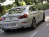 BMW 640i Gran Coupe_219