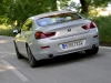 BMW 640i Gran Coupe_222