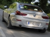 BMW 640i Gran Coupe_223