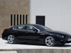 BMW 640i Gran Coupe_M Sports Package_296