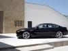 BMW 640i Gran Coupe_M Sports Package_297